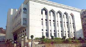 Property in Dahisar East