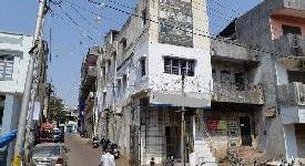 Property in Dandia Bazar