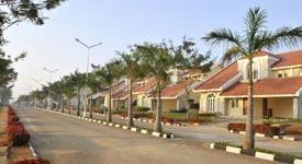 Property in Devanahalli
