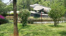 Property in Diamond Garden