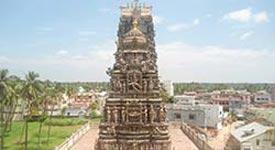 Property in East Godavari