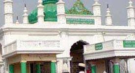 Property in Gaya