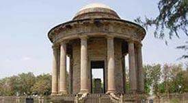 Property in Ghazipur