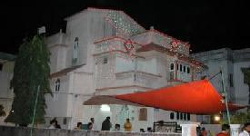 Property in Ghodasar