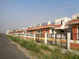 Property in Omi Crown