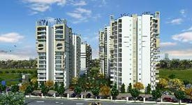 Property in Surajpur
