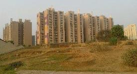 Property in Sector 33