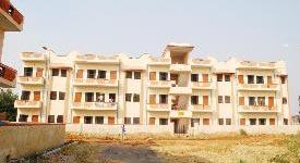 Property in Housing Board