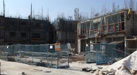 Property in Jakkur
