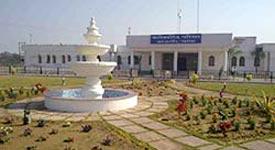 Property in Janjgir-Champa