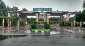 Property in Jaypee Greens