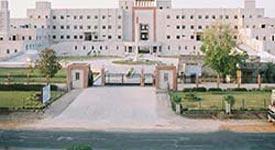 Property in Jhalawar
