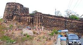 Property in Jhansi