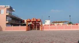 Property in Kalindi Vihar