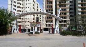 Property in Kalka Galleria