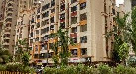 Property in Kandivali West
