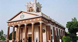 Property in Kapurthala