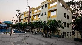 Property in Khalapur