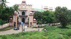 Property in Kollam