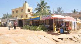 Property in Kr Puram