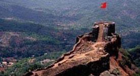 Property in Mahabaleshwar