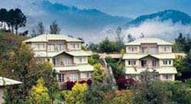 Property in Mahendragarh