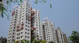 Property in Maheshtala