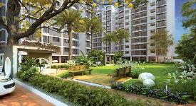 Property in Memnagar