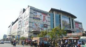 Property in Malad West