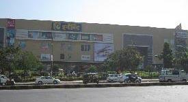 Property in Nagar Road