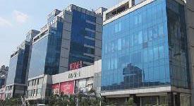 Property in Netaji Subhash Place