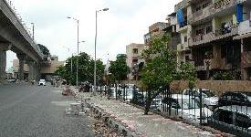 Property in Paschim Vihar