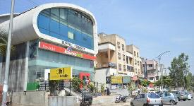 Property in Kothrud