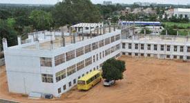 Property in R. T. Nagar