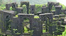 Property in Raigad