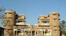 Property in Shivpuri