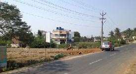Property in Sithalapakkam