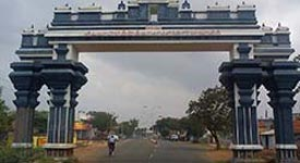 Property in Sivaganga