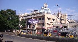 Property in Vadapalani