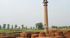Property in Vaishali