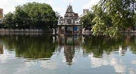 Property in Virudhunagar