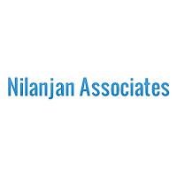View Nilanjan Associates Details