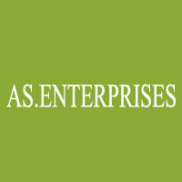 AS. ENTERPRISES