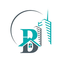 View Bankim's Realty Hub Details