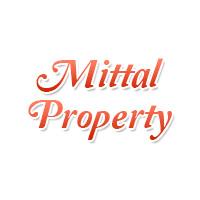 Mittal Property