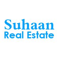 Suhaan Real Estate
