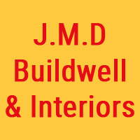 J.M.D Buildwell & Interiors