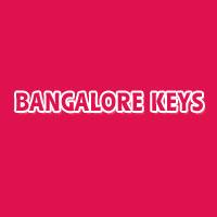 Bangalore Keys