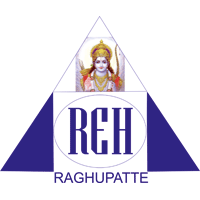 View Raghupatee Estates & Holding Pvt Ltd Details