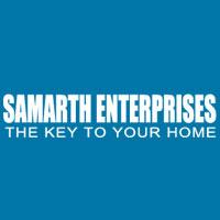 View Samarth Enterprises Details